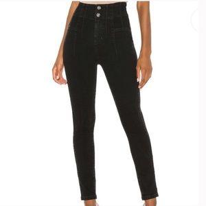 We The Free Jayde Skinny Jeans 24